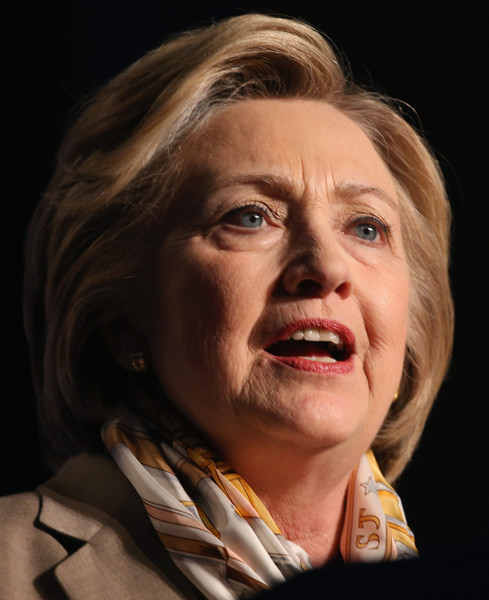 Hillary Clinton Bob [face,facial expression,chin,head,nose,cheek,human,forehead,wrinkle,mouth,hillary clinton,values,issues,trades,north america,democratic,americas building trades unions,building trades unions legislative conf,conference,2016 legislative conference]