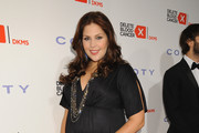Hillary Scott Maternity Dress