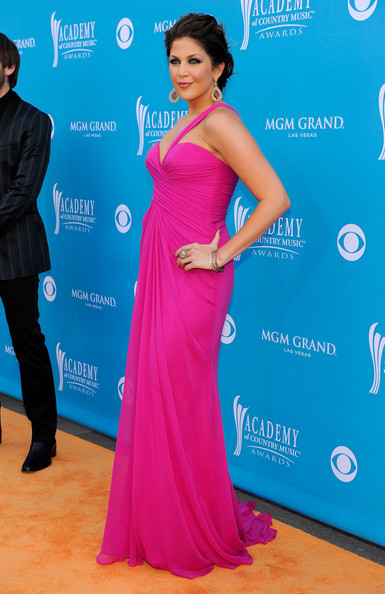 the gallery for gt julianne hough pinned up ringlets