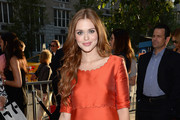 Holland Roden Pumps