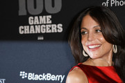 Bethenny Frankel attends the Huffington Post 2010