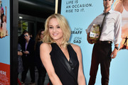 Hunter King Jumpsuit