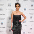Ruth Negga in Givenchy