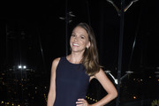 Sutton Foster Pumps