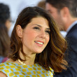 Marisa Tomei's Light-catching Highlights