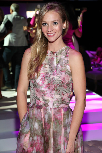 FIJI Water At The 9th Annual Pink Party Benefiting The Cedars-Sinai Women's Cancer Program