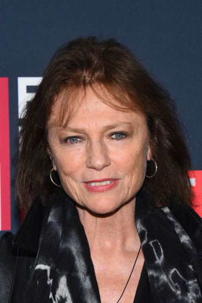 Jacqueline Bisset Bob [film is great reception,hair,face,hairstyle,eyebrow,chin,forehead,lip,layered hair,brown hair,long hair,nominees,nominees,jacqueline bisset,british,california,los angeles,the british residence,the 90th annual academy awards,great british film reception]