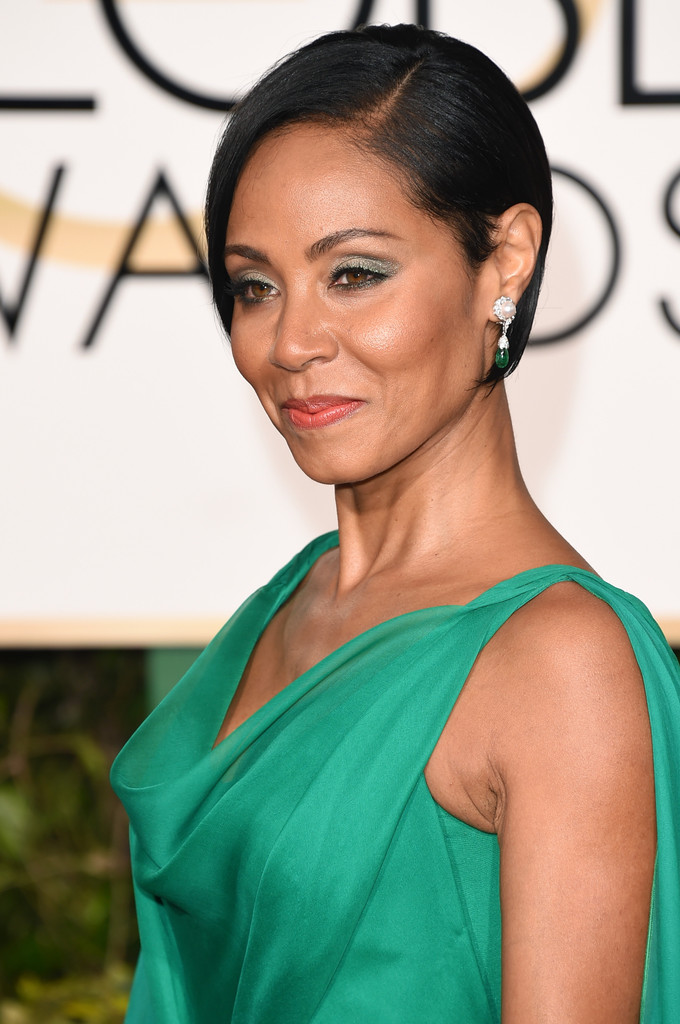 Rate This Girl Day 159 Jada Pinkett Smith Sports Hip