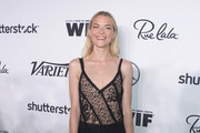 Jaime King Slacks