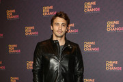 James Franco Classic Jeans