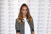 Lauren Pope Picture