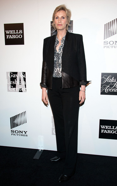 Jane Lynch Slacks