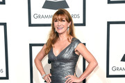 Jane Seymour Bandage Dress