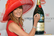 Jane Seymour Decorative Hat