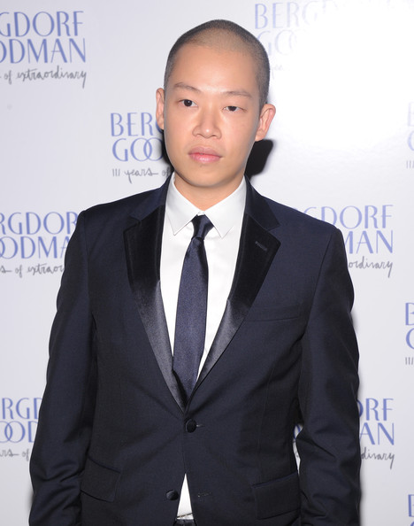 Bergdorf Goodman Celebrates It's 111th Anniversary At The Plaza In New York City - Arrivals