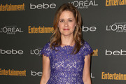 Jenna Fischer Cocktail Dress