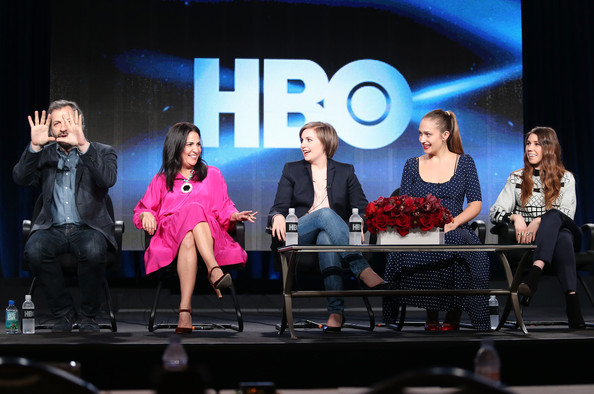 Winter TCA Tour: Day 1