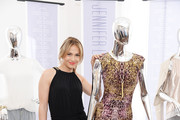 Jennifer Lopez Debuts Her Kohl's Fall Collection