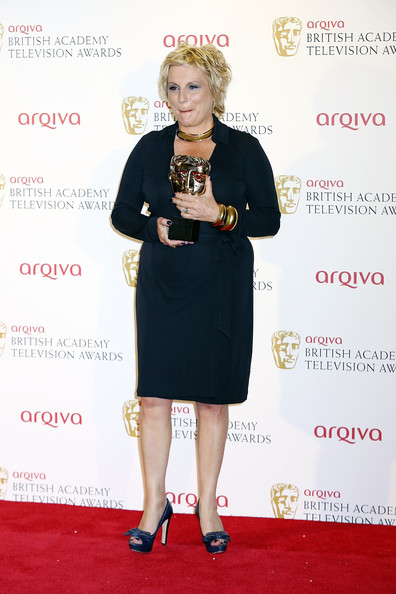 Jennifer Saunders Jewelry