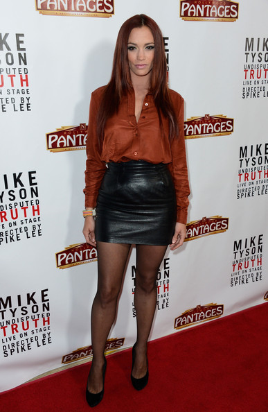 Jessica Sutta Pumps