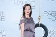 Jill Flint Cocktail Dress