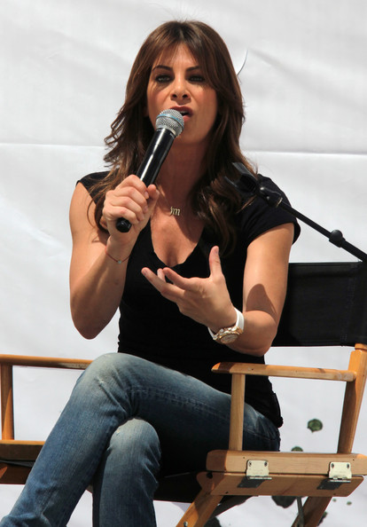 Jillian Michaels Jewelry