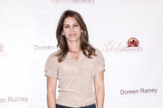 Jillian Michaels Skinny Jeans