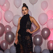 Olivia Culpo at the Jimmy Choo 20th Anniversary Event