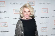 Joan Rivers Cocktail Dress