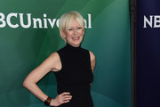Joanna Coles Turtleneck
