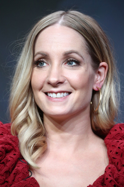 Joanne Froggatt Medium Curls