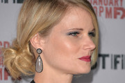 Joelle Carter Hair Knot