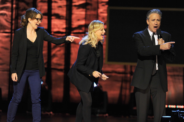 Comedy Central's Night Of Too Many Stars: America Comes Together For Autism Programs - Show