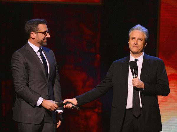 Comedy Central Night Of Too Many Stars - Show