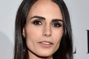 Jordana Brewster Smoky Eyes