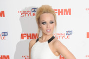 Jorgie Porter Cocktail Dress