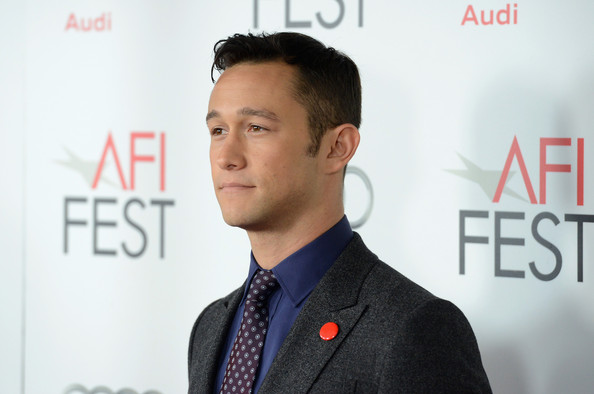 "AFI FEST 2012 Presented By Audi - ""Lincoln"" Premiere - Arrivals"