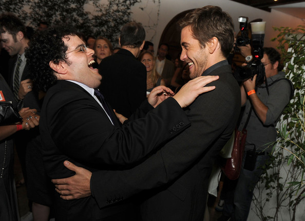"""AFI FEST 2010 Presented By Audi - """"Love & Other Drugs"""" Opening Night Gala - After Party"""