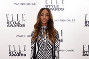 Jourdan Dunn Ankle boots