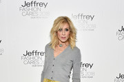 Judith Light Cardigan