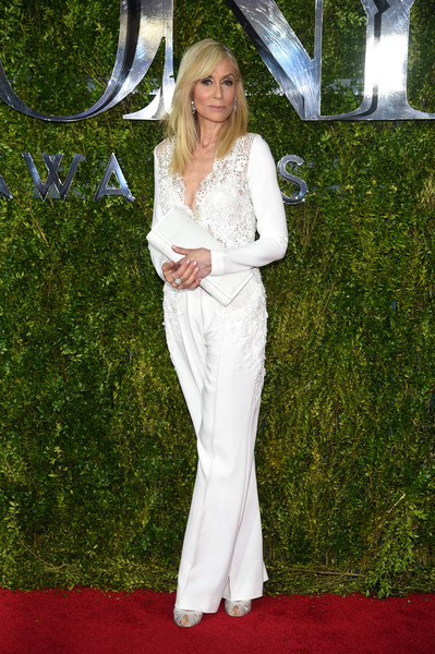 Judith Light Jumpsuit