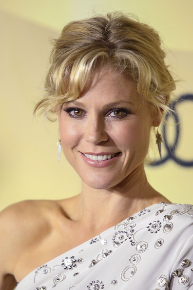 Julie Bowen Handbags