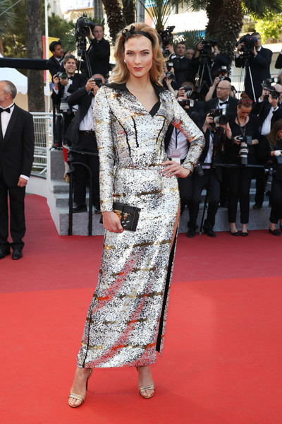 Louis Vuitton at the 2016 Cannes Film Festival