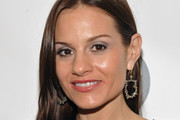 Kara DioGuardi Metallic Eyeshadow