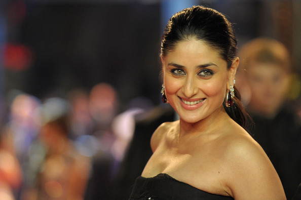 Kareena Kapoor Beauty
