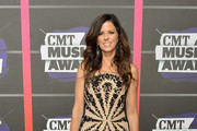 Karen Fairchild Cocktail Dress