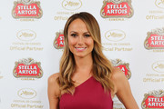 Stacy Keibler Picture