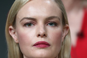 Kate Bosworth Luminous Skin