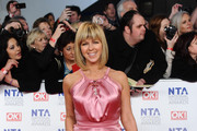 Kate Garraway Evening Dress