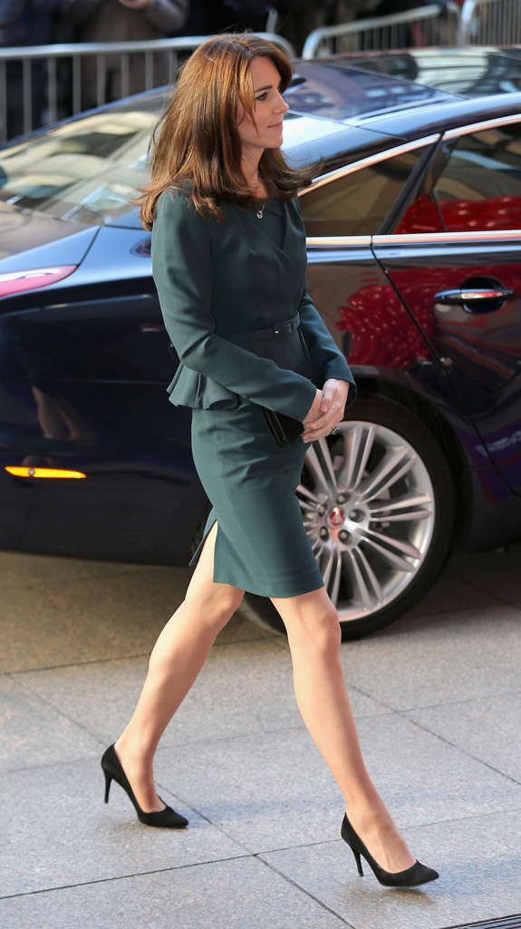 Kate Middleton Skirt Suit Kate Middleton Clothes Looks